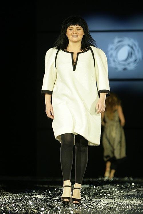 Фото с сайта siteua.org