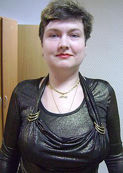 Дончанка уверена, что у нее украли песню.