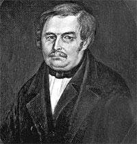 Отец писателя Василий Гоголь-Яновский (1777-1825) служил при Малороссийском почтамте, позже был секретарем уездного маршала. В свободное время писал пьесы для семейного театра и играл роли в них.