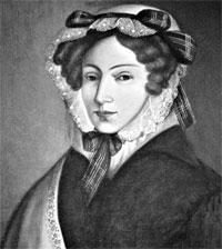 Мать Мария Косяровская (1791-1868), по преданию, первая красавица на Полтавщине. Занималась воспитанием шестерых детей. Кроме Николая в семье росли сын Иван и дочери Марья, Анна, Лиза и Ольга.