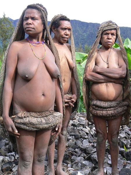 Аборигены фото голые 57389 фотография