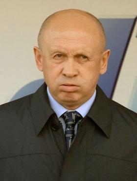 Павлов признался, что футболисты «Ворсклы» выясняют отношения кулаками.