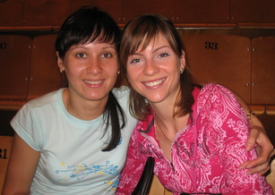 Фото с сайта fencingclub.org.ua