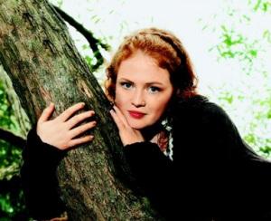 Фото с сайта ellegirl.ru