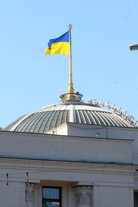 Если Янукович и Тимошенко объединят усилия, в следующий раз будем избирать Раду в 2014 году.