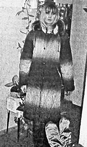 Внучка Валя рассказала о преступлении спустя 10 лет. Родственники уверены: это ее полюбовник науськал!