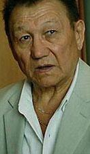 Николай Ранцев продал квартиру, чтобы поехать на Кипр искать убийц любимой дочери.