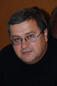 Олег Дорофеев