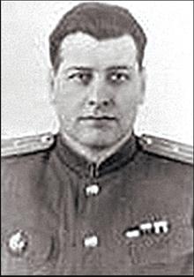 Виктор Павлов.