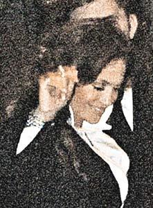 Джей Ло на столичной вечеринке заработала больше $1 500 000.