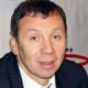 Политолог Сергей Марков.