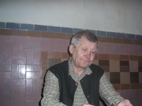 54-летний Сергей Ткач насиловал и убивал только женщин.