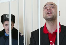 Бизнесмен Курочкин предупреждал, что на него готовится покушение.