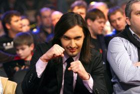 Виталий Козловский: - Сегодня было просто кровавое месиво!