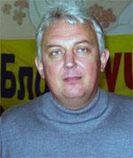 Сергей Лебедев вручит книжную коллекцию «Комсомолки» школе- гимназии №2 пгт Кировское.