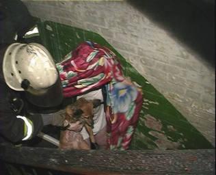 Фото с сайта magnolia-tv.com.ua