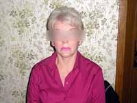 Бабушка Володи считает, что виной всему стал невероятный эгоизм ее дочери.