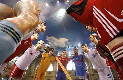 Фото с сайта etoday.ru