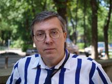 Александр Станков собрал все необходимые документы в архивах.