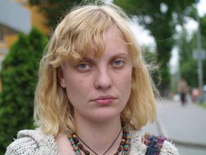 Маша, сестра Алексея Башкирцева, считала брата своим лучшим другом.