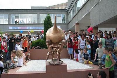 Фото с сайта stb.ua