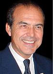 Лечащий врач главы нашего государства Жан-Ильер Сор.