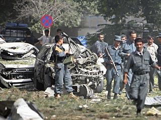 Фото с сайта newsru.com