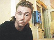 Один из пострадавших, Дмитрий Сокольцов, во всем винит организаторов шоу.