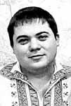 Валерий КАРПУНЦОВ