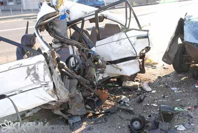 Фото с сайта kiyany.obozrevatel.com
