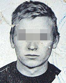 Убийце Котину светит до 15 лет.