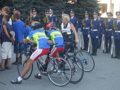 Фото с сайта reporter.com.ua