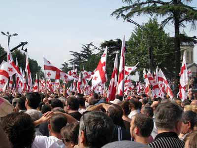 Фото с сайта regionalreporters.wordpress.com