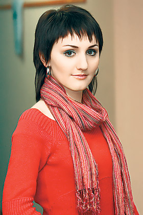 Психолог-консультант «Комсомолки» Наталья ТРУШИНА.