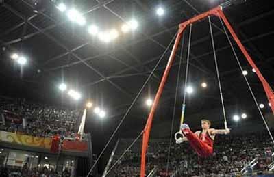 Фото с сайта unian.net