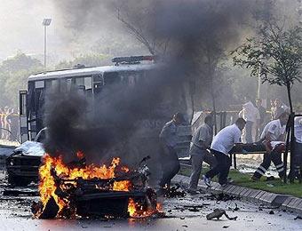 Фото с сайта topnews.ru