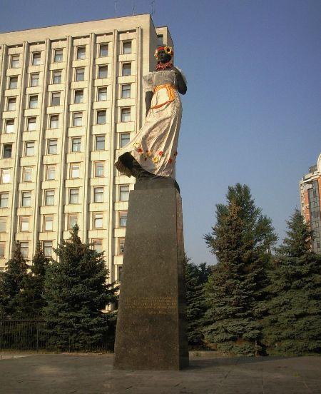 Фото с сайта fraza.ua