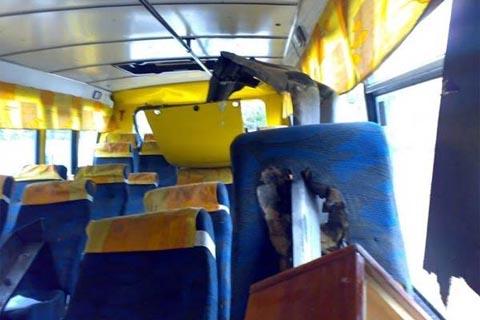 Фото с сайта auto.oboz.ua