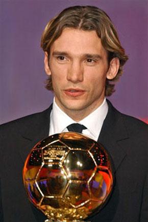 Андрей-модник образца 2004 года.