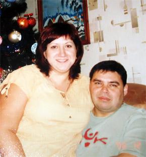 Астрологи говорят, что Татьяна и Андрей Кулики снова будут вместе.