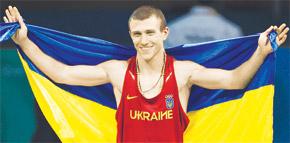 Ломаченко - самый техничный боксер планеты.