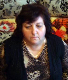Мама Эдика все еще надеется на справедливость.