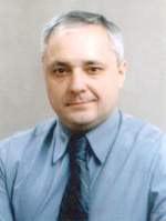 Олег Каратуманов - депутат Харьковского облсовета от Партии регионов.