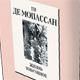 Книга 17. Ги де Мопассан: «Жизнь». Избранное